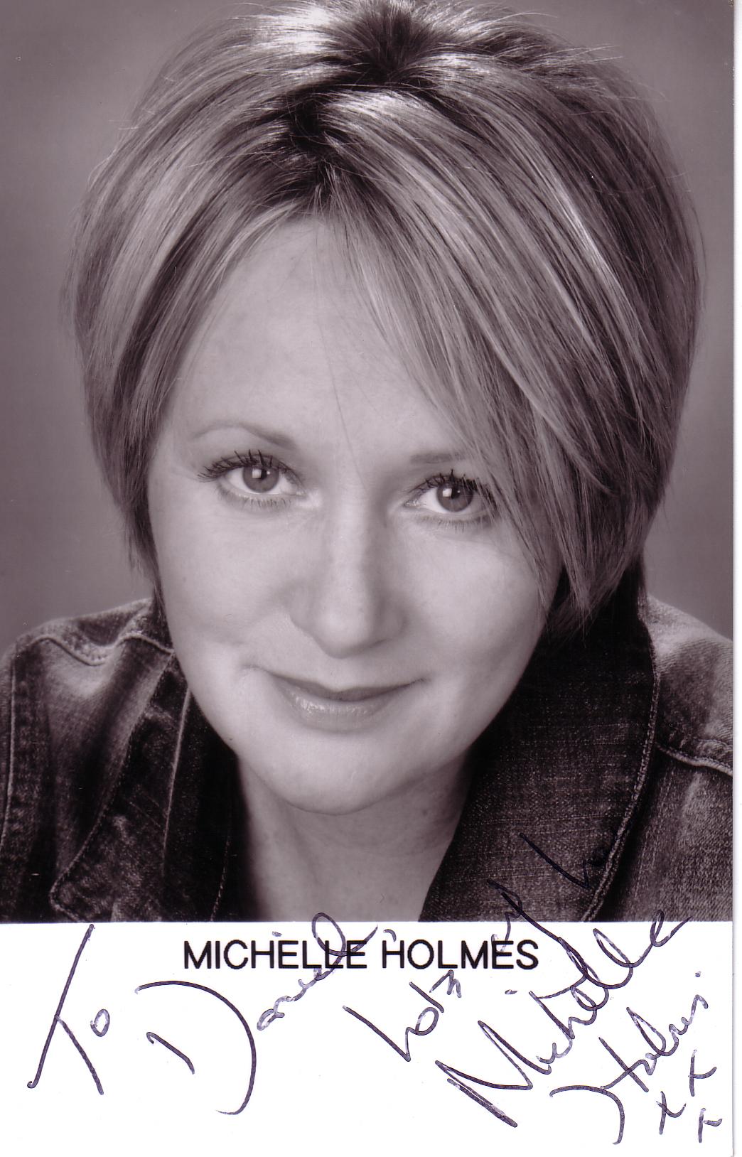 Sue Johnston,Kainaat Arora XXX archive Natalie Canerday,Jill Townsend